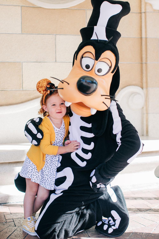 Disneyland_Halloween-LilyRoPhotography-16.jpg