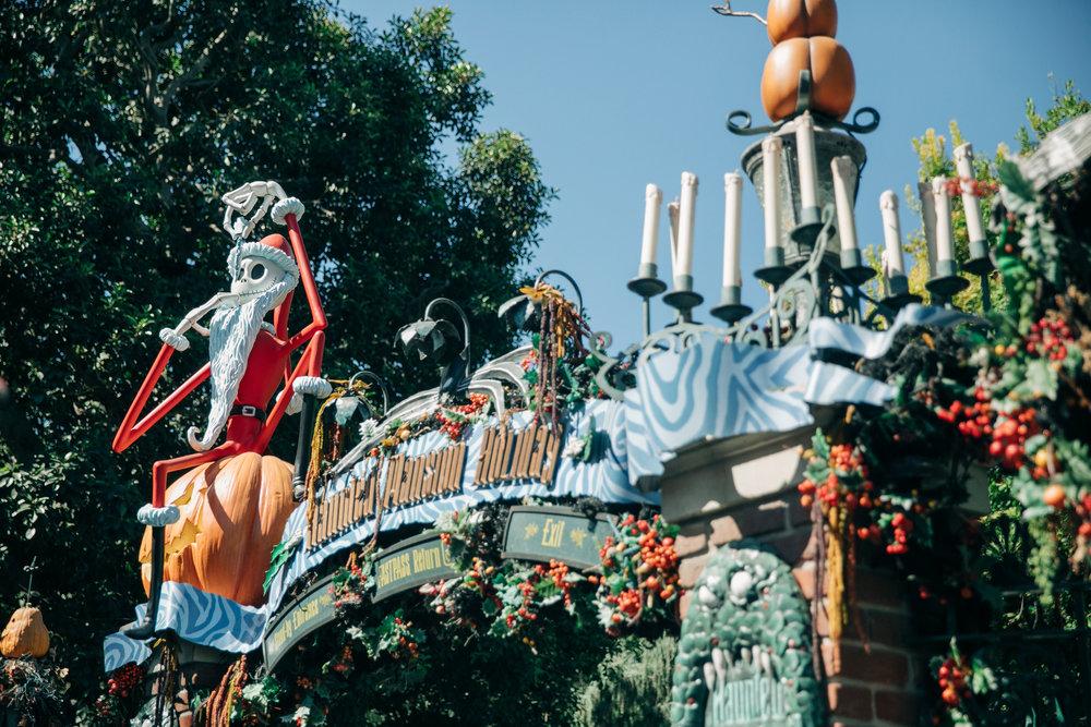 Disneyland_Halloween-LilyRoPhotography-85.jpg