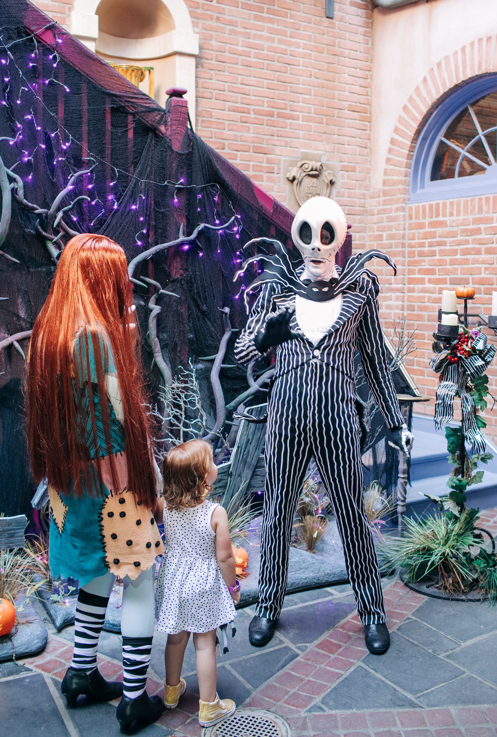Disneyland_Halloween-LilyRoPhotography-101.jpg