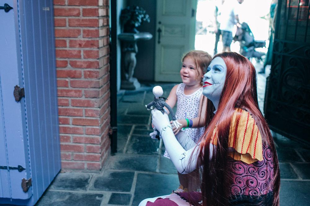 Disneyland_Halloween-LilyRoPhotography-96.jpg