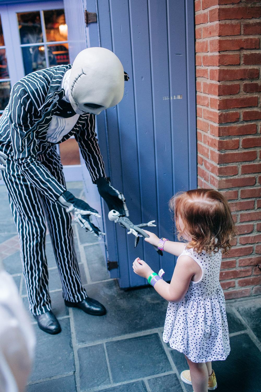 Disneyland_Halloween-LilyRoPhotography-93.jpg