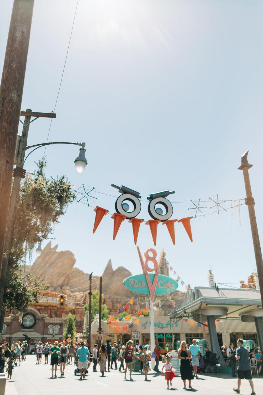 Disneyland_Halloween-LilyRoPhotography-138.jpg