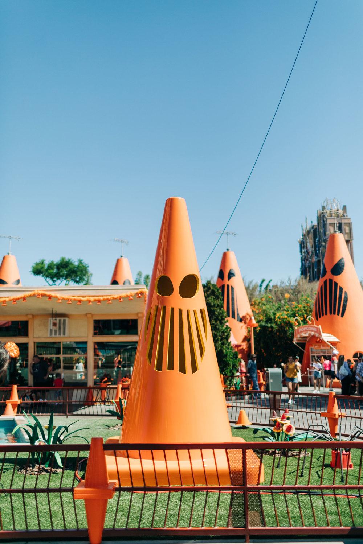 Disneyland_Halloween-LilyRoPhotography-130.jpg