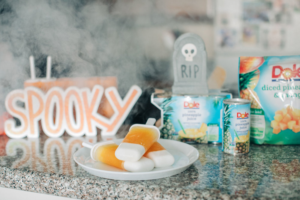 BabyBoyBakery_Dole_Lily_Ro_Photography-0812.jpg