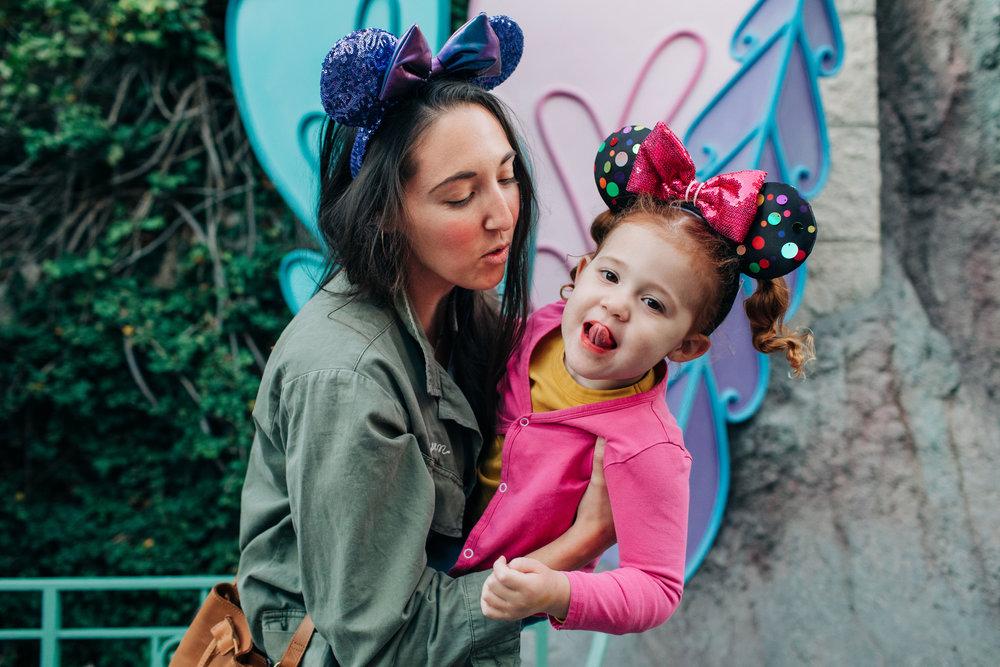 Baby_Boy_Bakery_Disneyland_LilyRoPhotography-7481.jpg