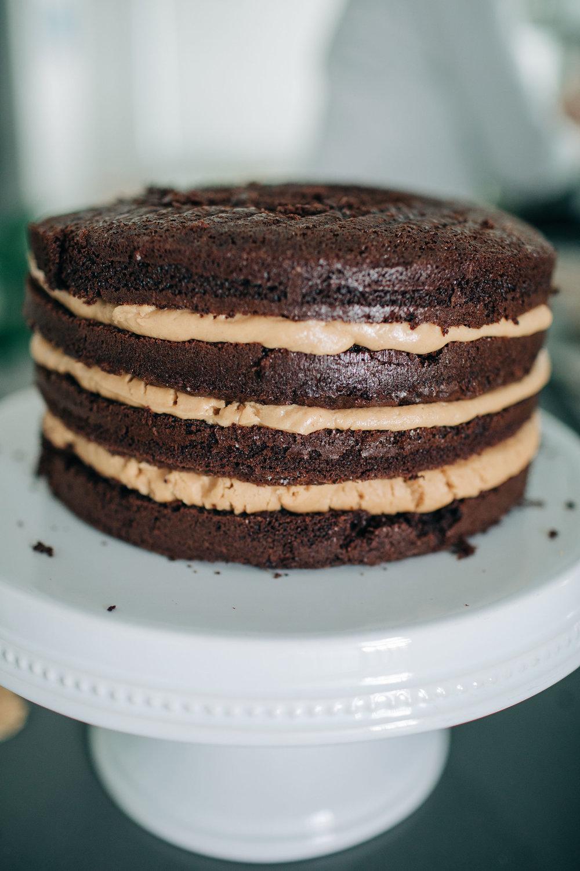 Birthday_Cake_Lily_Ro_Photography-2606.jpg