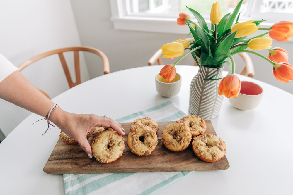 Donuts_Baby_Boy_Bakery_Lily_Ro_Photography-6077.jpg