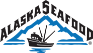 Alaska Seafood Marketing logo.png