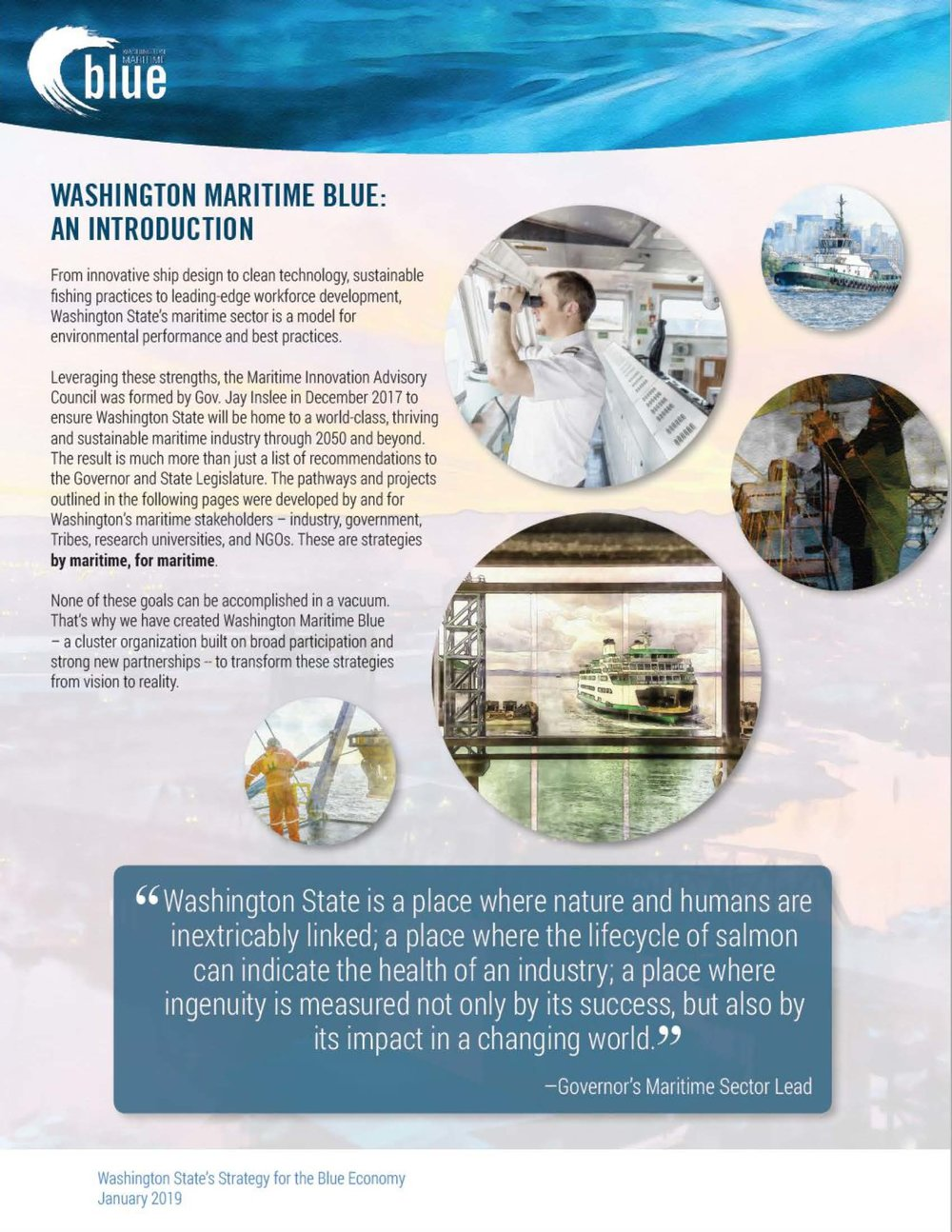MaritimeBlue_Main Report_Final_1-4-19_Page_06.jpg