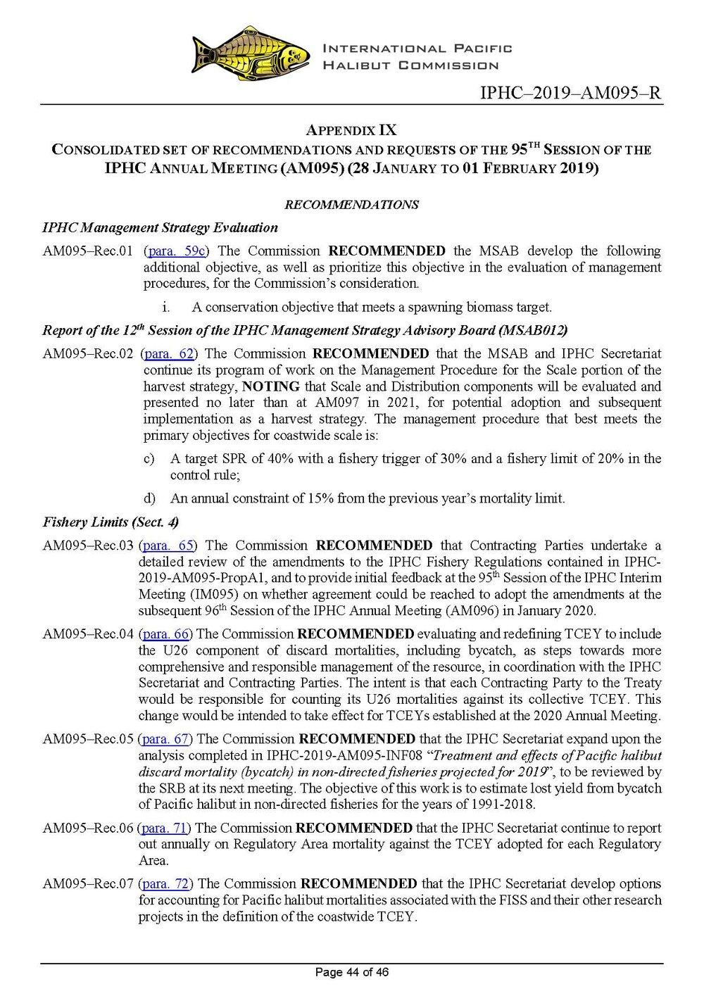 iphc-2019-am095-r_Page_44.jpg