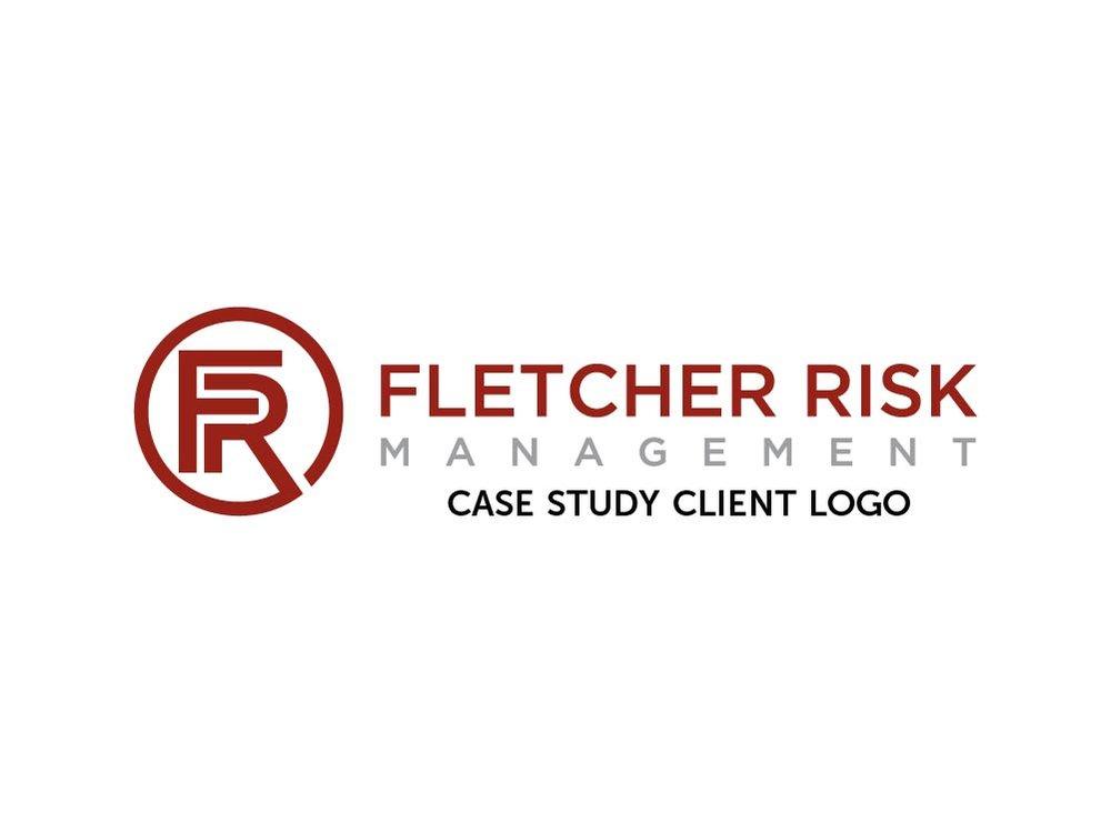 FRM_Case_Study.jpg