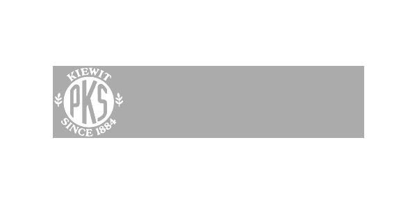 keiwit.png