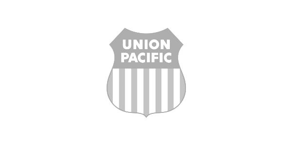 unionpacific.png