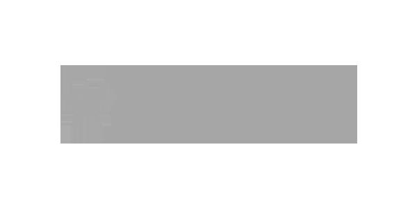 maceys.png