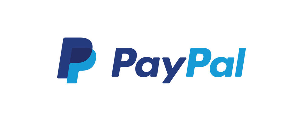 paypal-web.jpg
