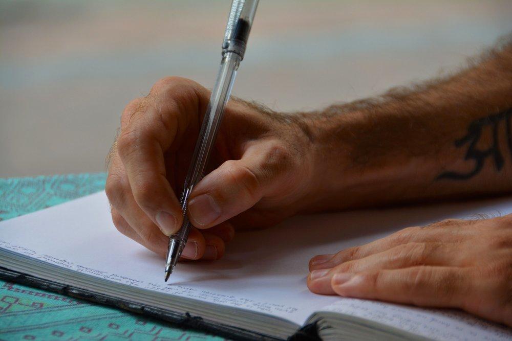 write-letter.jpg