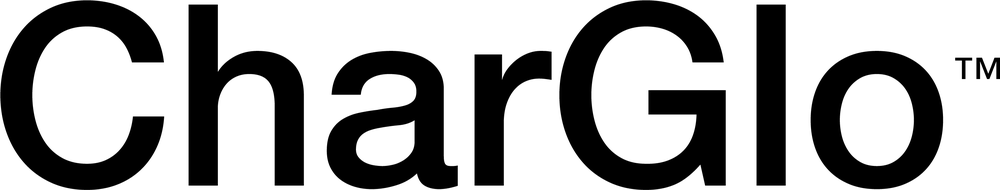 CharGlo logo 031717_OL.png