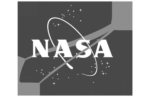 Nasa_logo_Space2.png