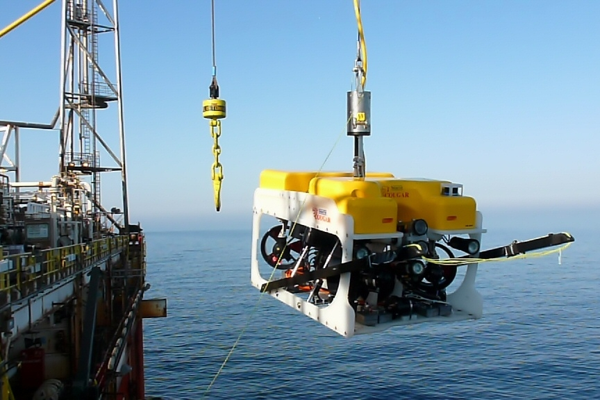 remote-robotics-subsea