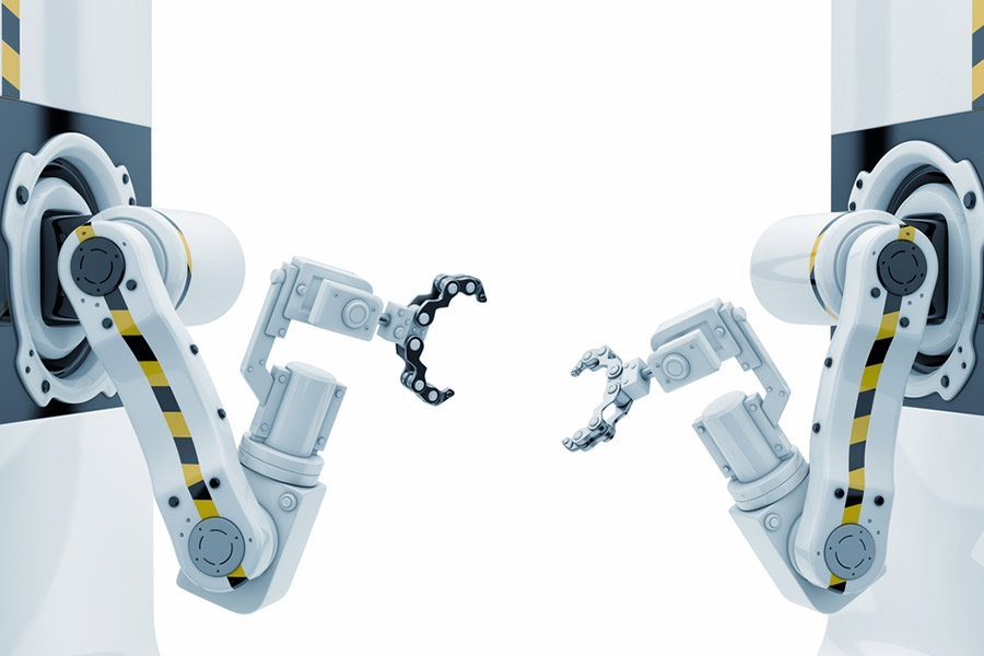robotics-control.jpg