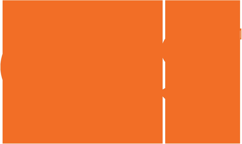 Olis Robotics