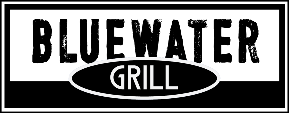 Bluewater Grill-Master Black .png