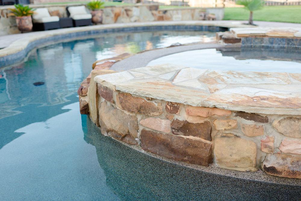 Rio_Verde_Pool_Landscape_Landscaping_Wichita_Falls_TX_Design_18.jpg