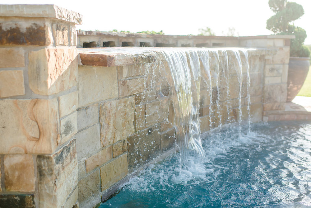 Rio_Verde_Pool_Landscape_Wichita_Falls_Landscaping_TX_92.jpg