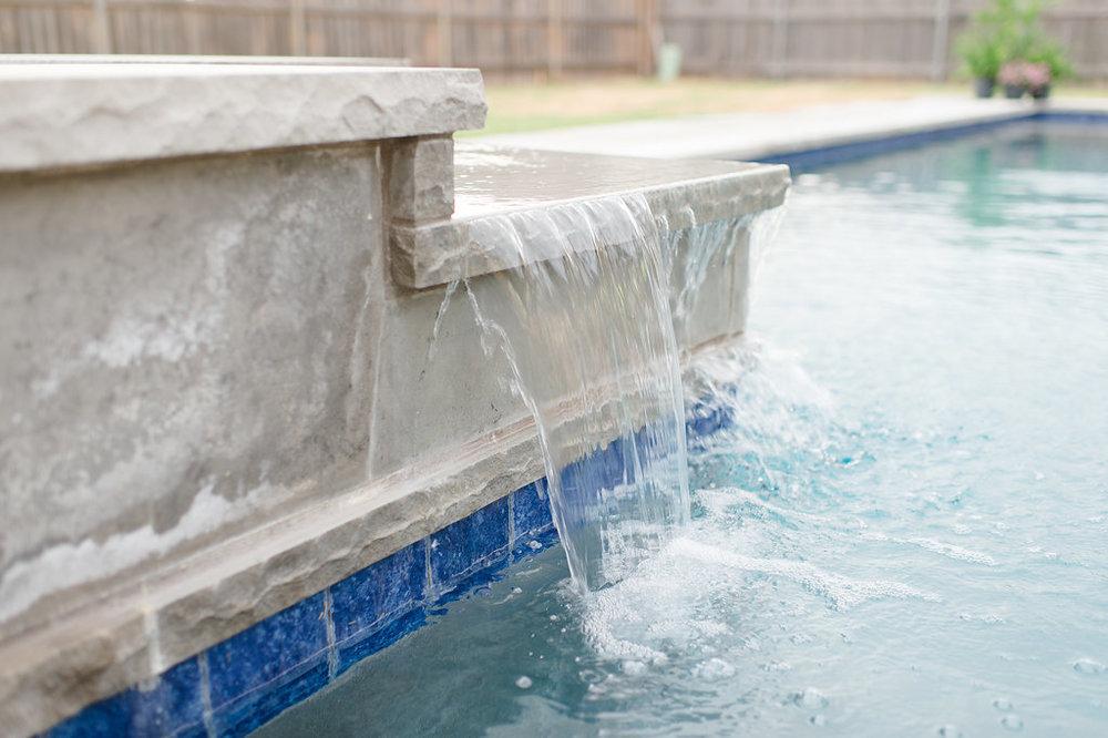 Rio-Verde-Pools-Landscape-Design-Grey-Blue-Wichita-Falls-TX-Concrete 5.jpg