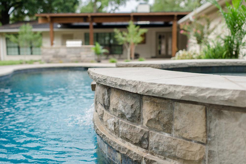 Rio-Verde-Pools-Landscape-Design-Oasis-Waterfall-Wichita-Falls-TX 9.jpg