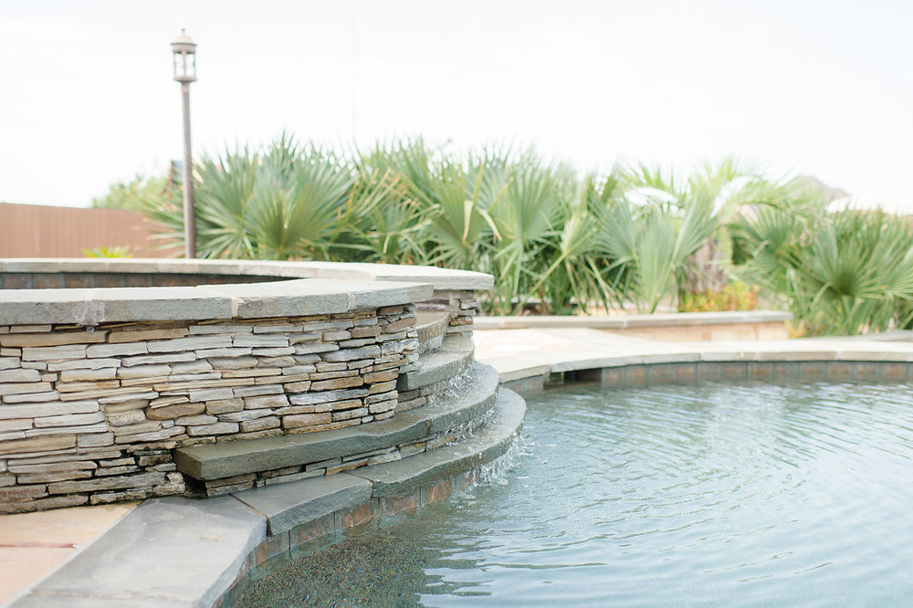 Rio-Verde-Pools-Landscape-Design-Wichita-Falls-TX-Flagstone-Firepit 13.jpg