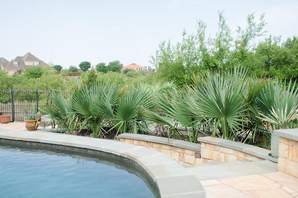 Rio-Verde-Pools-Landscape-Design-Wichita-Falls-TX-Flagstone-Firepit 4.jpg