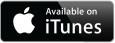 itunes-logo-e1405105443129.jpg