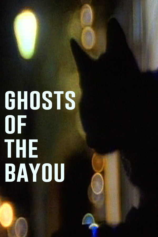 Ghosts of the Bayou cover.jpg