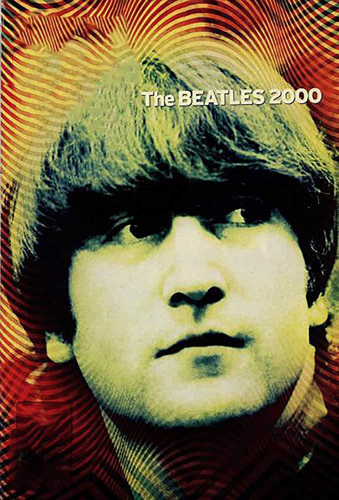 The Beatles 2000 poster edit.jpg