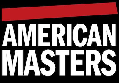 American_Masters_2016_logo.jpg