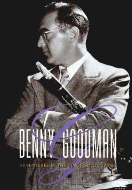 Benny Goodman Poster.jpg