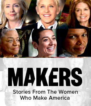 Makers Poster.jpg