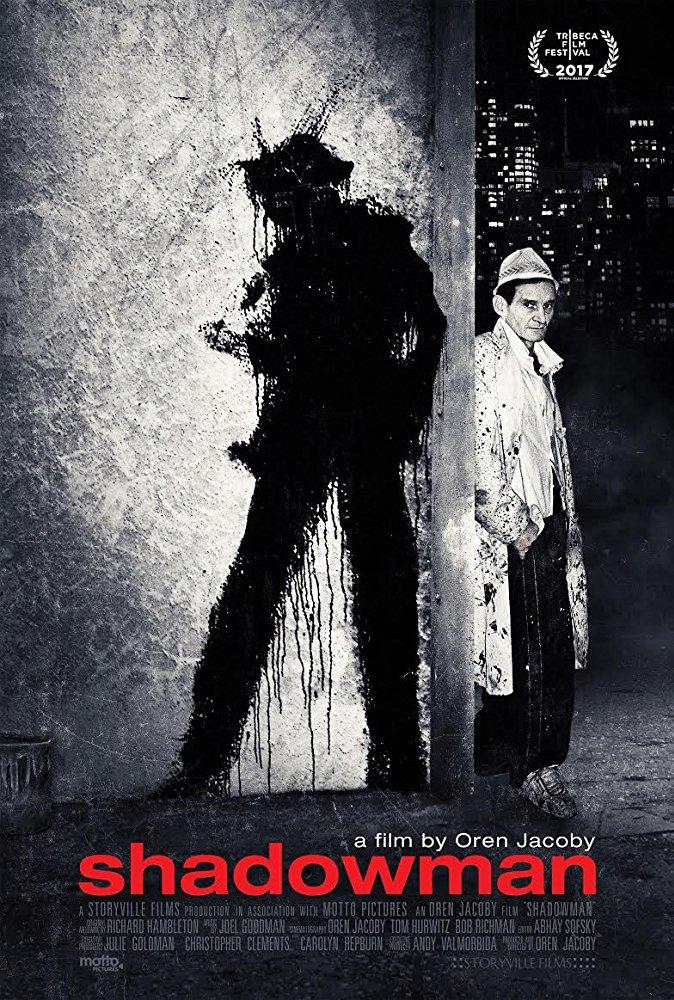 Shadowman poster.jpg
