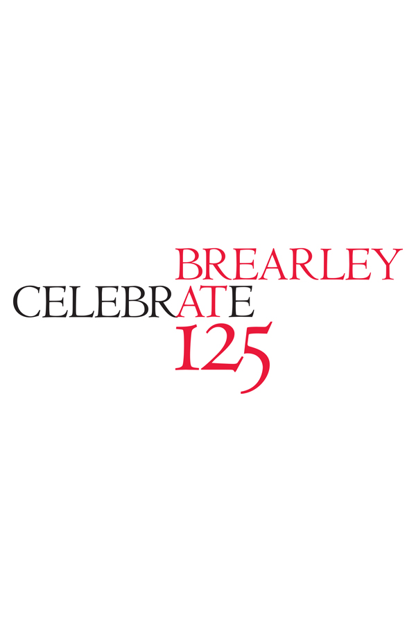 Brearley Celebrate 125 poster.jpg