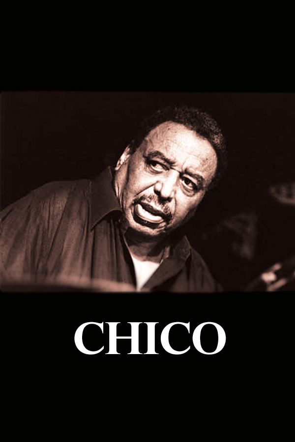 chico poster.jpg
