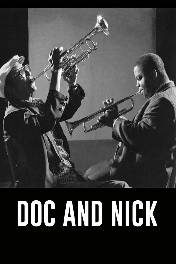 doc and nick poster.jpg