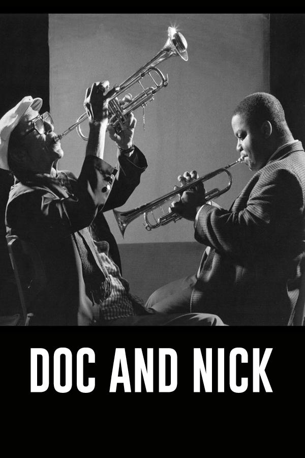 doc and nick poster.jpg
