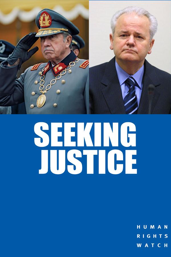 seeking justice 3.jpg