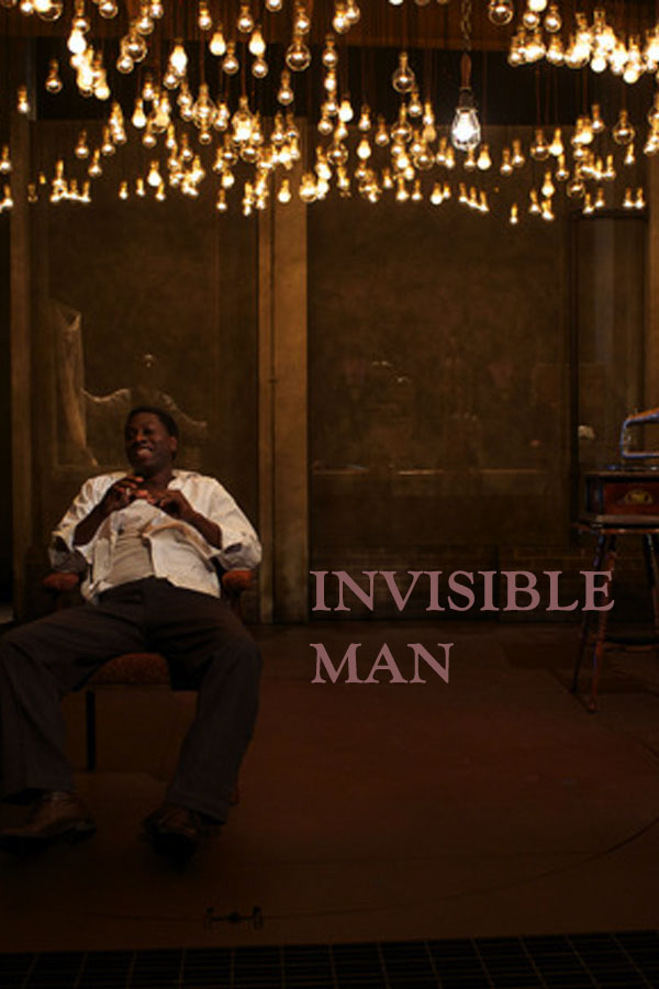 THE INVISIBLE MAN posters.jpg