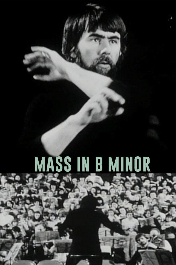 MASS IN B MINOR poster.jpg