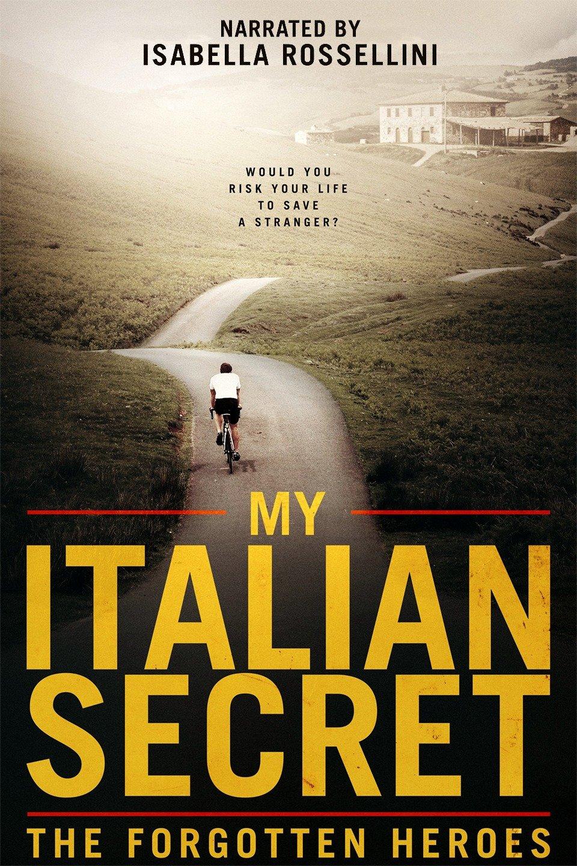 my italian secret poster.jpg