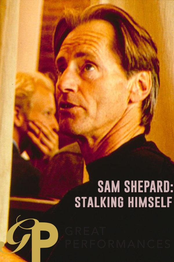 SAM SHEPARD POSTER.jpg