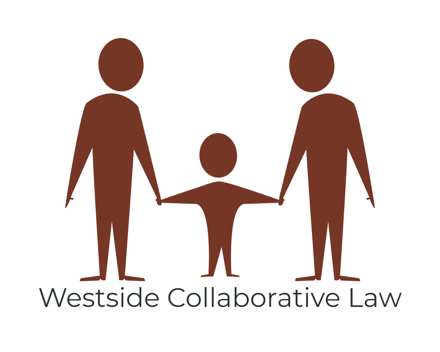 Westside Collaborative Law