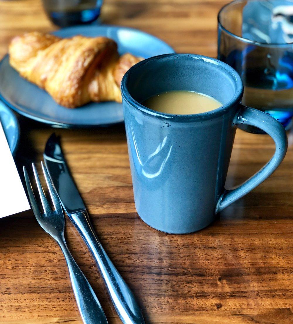 coffee_croissant_mcb.JPG